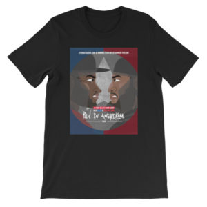 Paid In AmeriKKKa Tour Tee